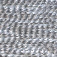 Lion Brand Clouds Homespun Yarn (5 - Bulky)