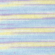 Lion Brand Pastel Print Babysoft Yarn (3 - Light)