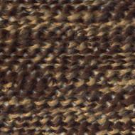 Lion Brand Desert Mountain Homespun Yarn (5 - Bulky)