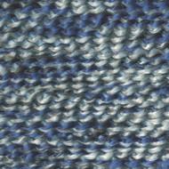 Lion Brand Blue Moon Homespun Yarn (5 - Bulky)