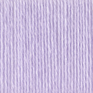 Bernat Soft Lilac Softee Baby Yarn (3 - Light)
