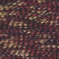 Lion Brand Barks Homespun Yarn (5 - Bulky)