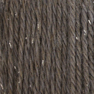 Bernat Platinum Satin Sparkle Yarn (4 - Medium)