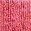 Bernat Coral Satin Sparkle Yarn (4 - Medium)