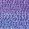 Lion Brand Violet Stripes Homespun Thick & Quick Yarn (6 - Super Bulky)