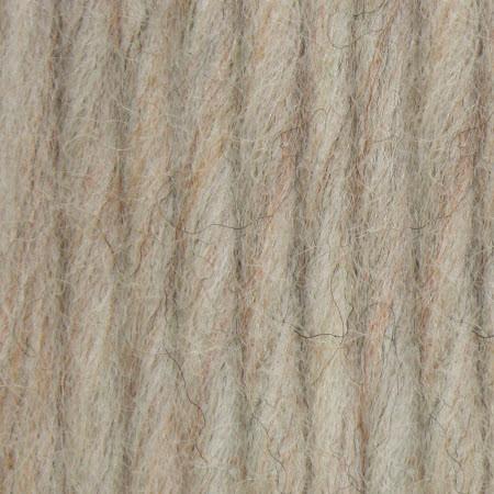 Patons Natural Classic Wool Roving Yarn (5 - Bulky)