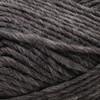 Patons Dark Grey Classic Wool Roving Yarn (5 - Bulky)