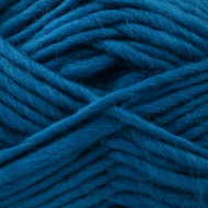 Patons Pacific Teal Classic Wool Roving Yarn (5 - Bulky)