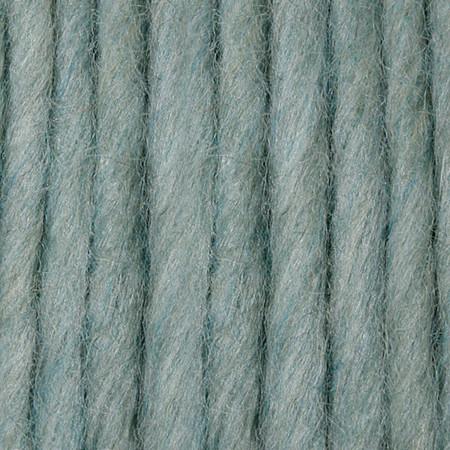 Patons Low Tide Classic Wool Roving Yarn (5 - Bulky)