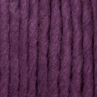Patons Plum Classic Wool Roving Yarn (5 - Bulky)
