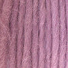 Patons Frosted Plum Classic Wool Roving Yarn (5 - Bulky)