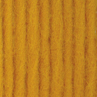 Patons Yellow Classic Wool Roving Yarn (5 - Bulky)
