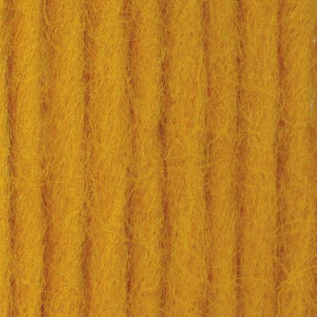 Patons Yellow Classic Wool Roving Yarn (5 - Bulky)