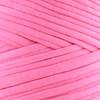 Hoooked Zpagetti Yarn Light Pink Zpagetti T-Shirt Yarn (6 - Super Bulky)