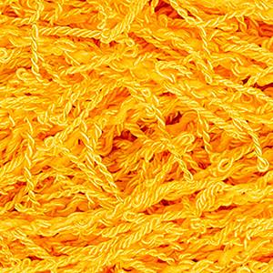 Red Heart Yarn Duckie Scrubby Yarn (4 - Medium)