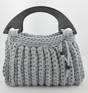 Free Pattern: Milano Bag by Hoooked Zpagetti (Official Pattern)