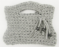 Free Pattern: Ventimiglia Bag by Hoooked Zpagetti (Official Pattern)