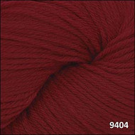220 Solid Yarn