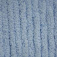 Baby Blanket Yarn