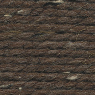 Lion Brand Barley Homespun Thick & Quick Yarn (6 - Super Bulky)
