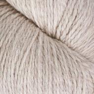 Ecological Wool Yarn