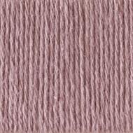 Handicrafter Cotton Yarn