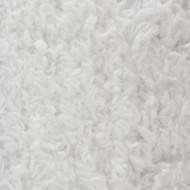 Pipsqueak Yarn