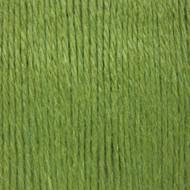 Silk Bamboo Yarn