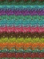 Silk Garden Yarn