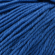 Diamond Yarn Air Force Blue Fine Merino Superwash Dk Yarn (3 - Light)