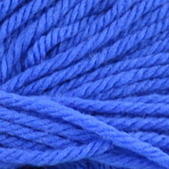 Diamond Yarn True Blue Fine Merino Superwash Dk Yarn (3 - Light)