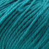 Diamond Yarn Green Fine Merino Superwash Dk Yarn (3 - Light)