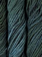 Malabrigo Garden Gate Rasta Yarn (6 - Super Bulky)