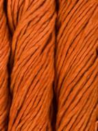 Malabrigo Glazed Carrot Rasta Yarn (6 - Super Bulky)