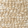Lion Brand Pearls Homespun Thick & Quick Yarn (6 - Super Bulky)