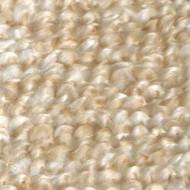 Lion Brand Pearls Homespun Thick & Quick Yarn (6 - Super Bulky)