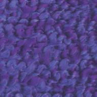 Lion Brand Purple Haze Homespun Thick & Quick Yarn (6 - Super Bulky)