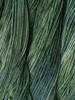 Malabrigo Aguas Rios Yarn (4 - Medium)