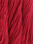Malabrigo Ravelry Red Rios Yarn (4 - Medium)