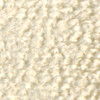 Lion Brand Dove Homespun Thick & Quick Yarn (6 - Super Bulky)