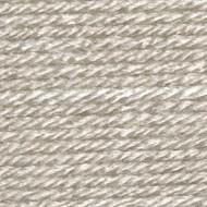 Lion Brand Linen Vanna's Choice Yarn (4 - Medium)