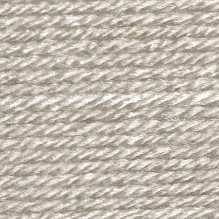 Lion Brand Linen Vanna's Choice Yarn (4 - Medium)