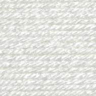 Lion Brand White Vanna's Choice Yarn (4 - Medium)