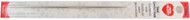 Red Heart Steelite Steel Crochet Hook (2.2 mm)