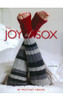 Linda Kopp The Joy Of Sox 30+ Must-Knit Designs