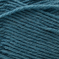 Lion Brand Dusty Blue Vanna's Choice Yarn (4 - Medium)
