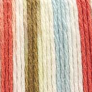 Bernat Lotus Blossom Handicrafter Cotton Yarn - Big Ball (4 - Medium)