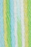 Bernat Sunny Sky Handicrafter Cotton Yarn - Big Ball (4 - Medium)