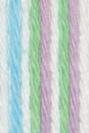 Bernat Lavender Ice Handicrafter Cotton Yarn - Big Ball (4 - Medium)