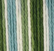 Bernat Emerald Isle Handicrafter Cotton Yarn - Big Ball (4 - Medium)